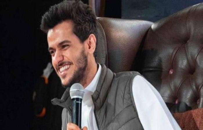 """سبب حذف عايض كليب """"أبو مشعل"""" بعد توجيه الانتقادات له"""