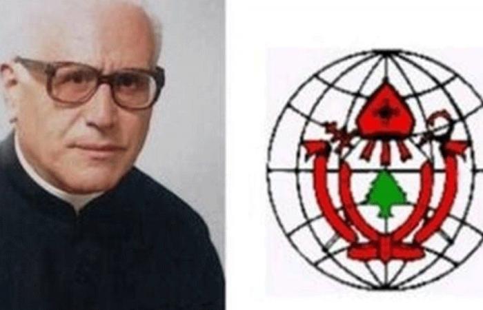رئيس الاتحاد الماروني العالمي للراعي: لوقفة سيادية وعدم المهادنة