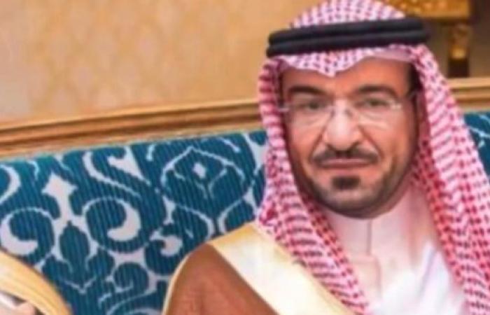 السعودية   السعودية تلاحق هارب دولي متهم في قضية فساد كبرى