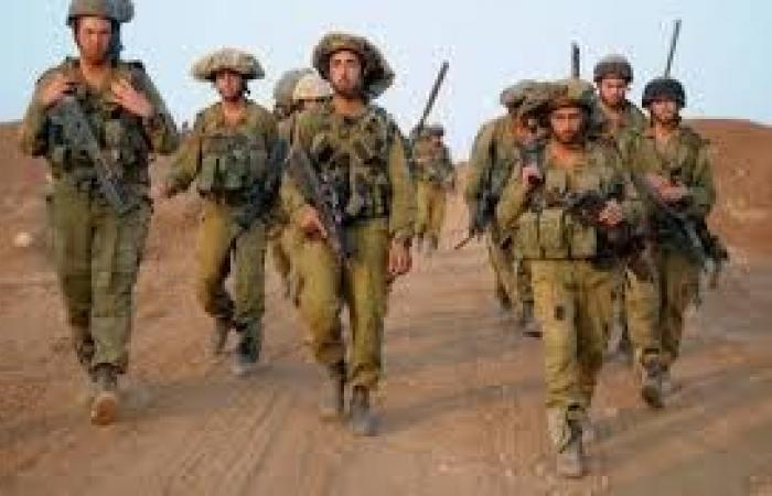 فلسطين | يديعوت: إصابة 10 جنود من لواء جفعاتي بفيروس كورونا