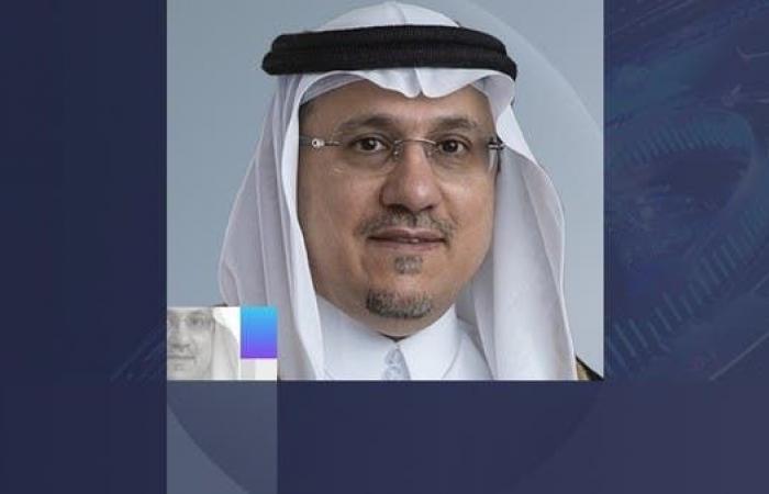 """محافظ """"ساما"""": السعوديةسجلت أرقاما إيجابية في يونيو مقارنة بالشهور السابقة"""