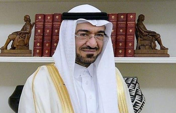 السعودية | قضايا فساد بقيمة 11 مليار دولار نفذتها شبكة الجبري.. تعرف على تفاصيلها