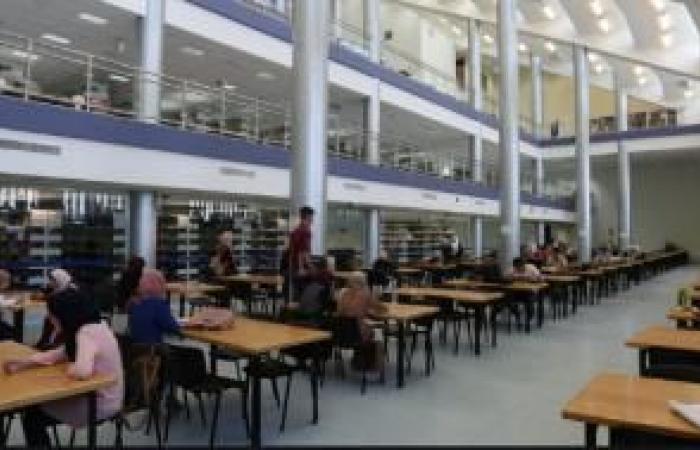 فلسطين   مناشدة لمساعدة طالبة للالتحاق بالجامعة