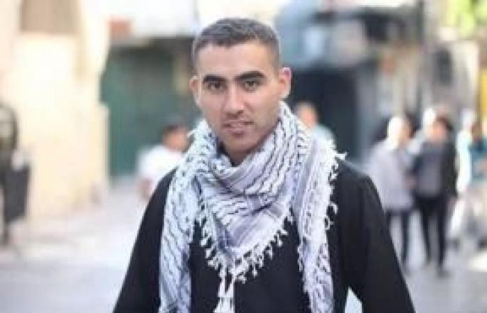 فلسطين | الاحتلال يبعدًا حارسًا عن الأقصى لأسبوع