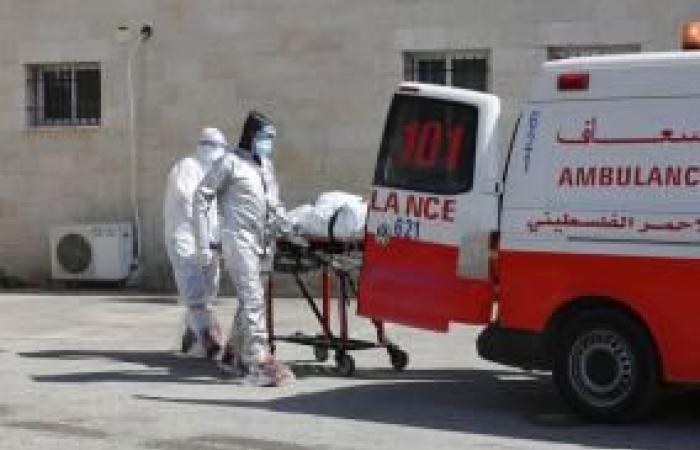 فلسطين | وفاة جديدة بفيروس كورونا في الخليل