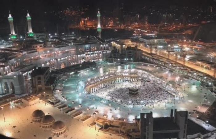السعودية   السعودية تعلن عن إجراءات احترازية للحج هذا العام
