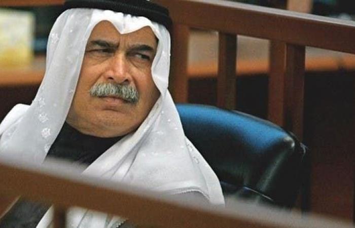 العراق | العراق.. وفاة وزير الدفاع الأسبق سلطان هاشم أحمد