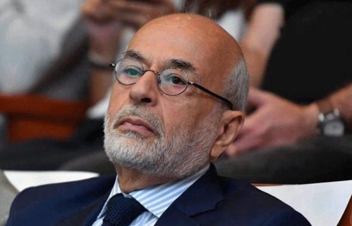 """شهيب: """"بعدك ما حدا بيتمنى يعمل لا رئيس حكومة ولا وزير""""!"""