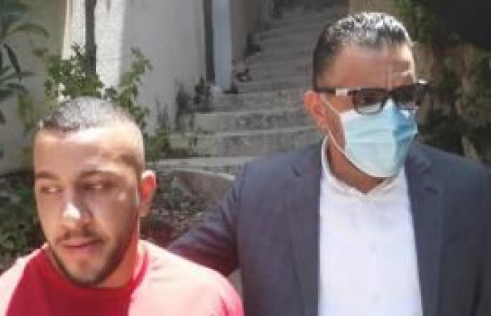 فلسطين | الاحتلال يعتقل محافظ القدس بعد دهم منزله