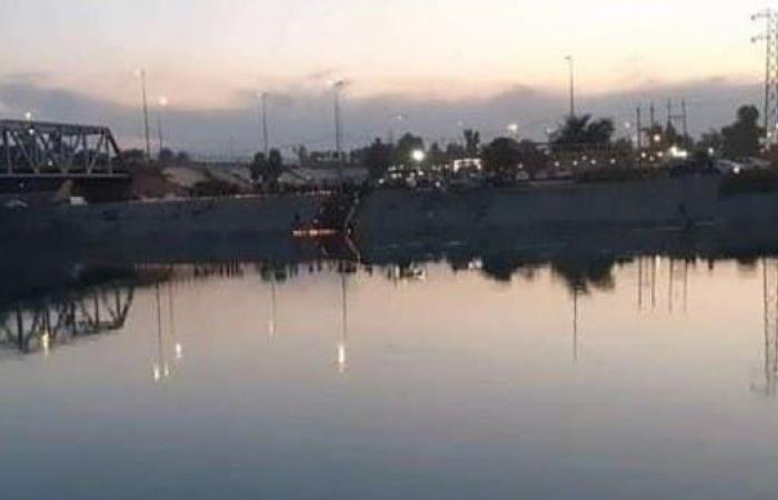 العراق | بسبب المياه.. أصوات عراقية تنادي بمحاسبة تركيا