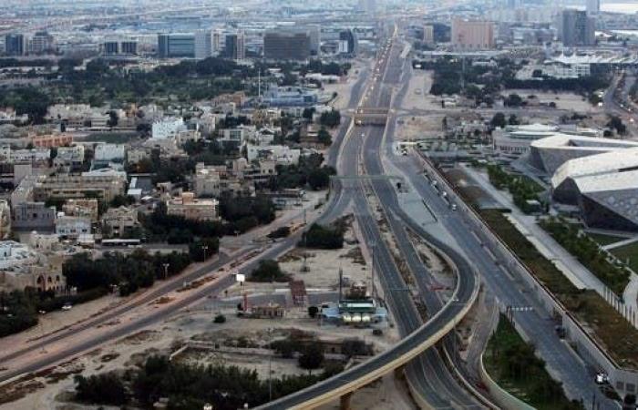 الكويت تدرس إنشاء مصانع غذائية بالخارج