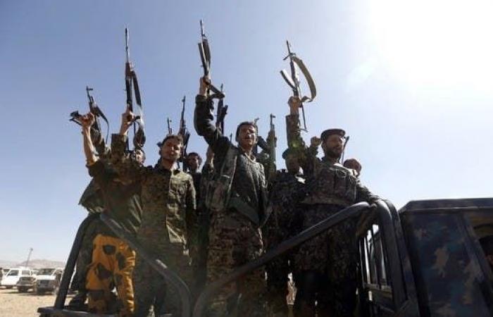 اليمن   ميليشيا الحوثي تبتز السجناء.. الإفراج مقابل القتال