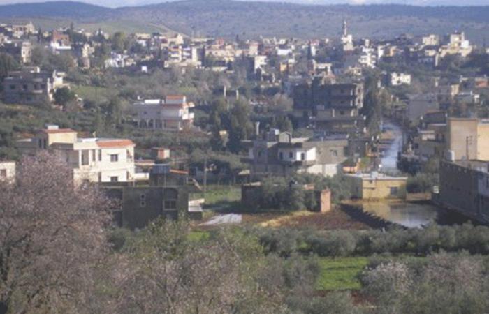 4 إصابات بكورونا في بليدا.. وإجراءات للبلدية