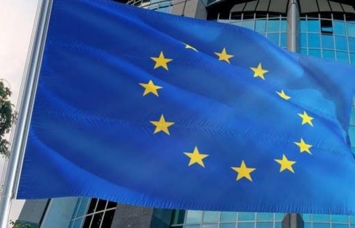 ألمانيا تلمح لتعثر مفاوضات حزمة الـ 750 مليار يورو الأوروبية