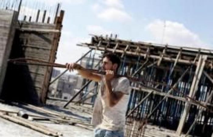 فلسطين | 4 آلاف عامل في غزة بلا عمل منذ أزمة كورونا