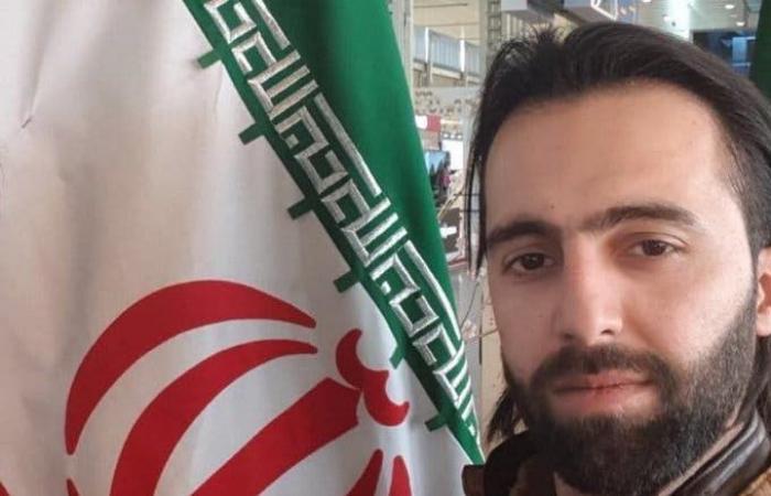 إيران | مفاجأة بعد إعدامه.. الواشي بسليماني رصد تحركات الأسد