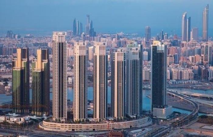 ستاندرد آند بورز تكشف حجم عجوزات دول الخليج