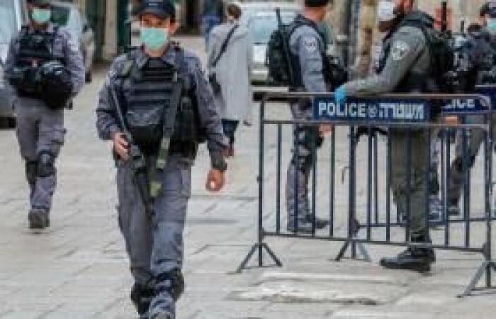 فلسطين | اعتقال إسرائيلي هدد نتنياهو ووزراء آخرين بالقتل