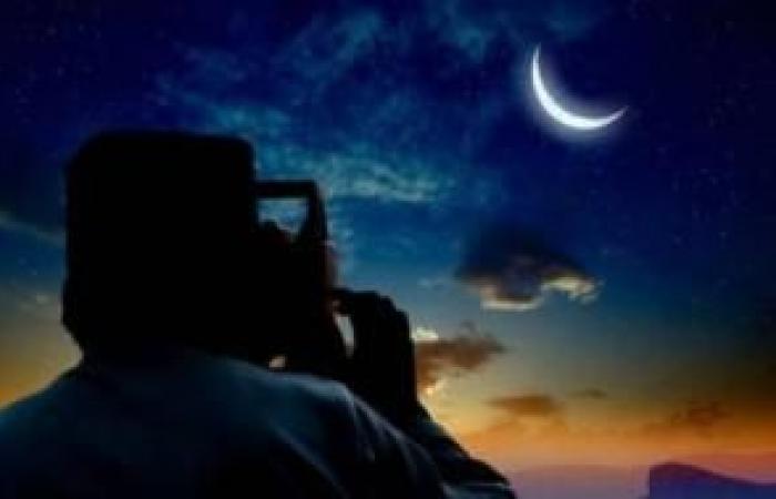 فلسطين | المفتي: الجمعة 31 تموز أول أيام عيد الأضحى