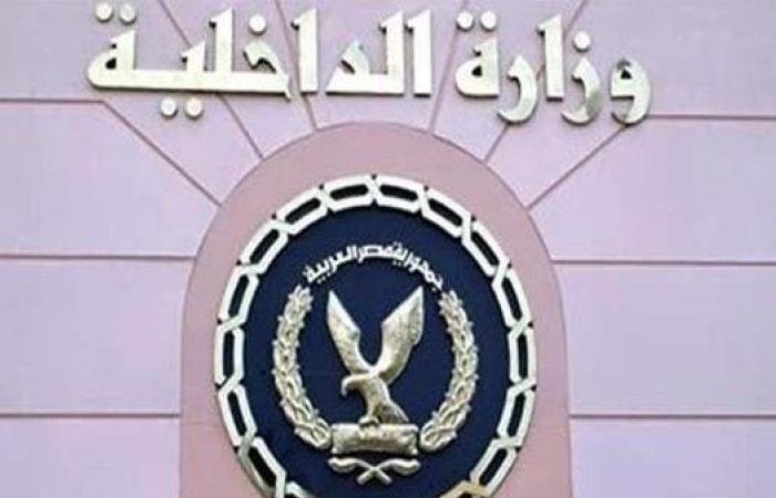 مصر | بعد قرار ترقيته بساعات.. وفاة مسؤول أمني في مصر