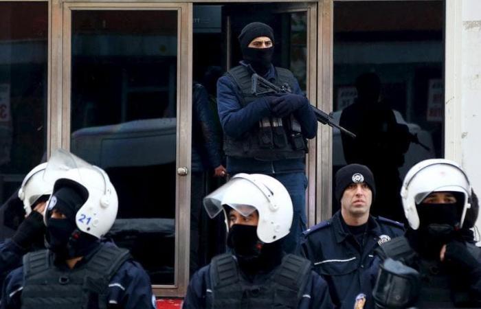 سوريا | تركيا تعتقل ابنة شقيق صالح مسلم.. والعائلة تندد وتناشد