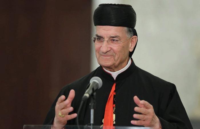 دعوة «حياد لبنان» تتفاعل محلياً: المدخل لمصالحة المجتمع الدولي