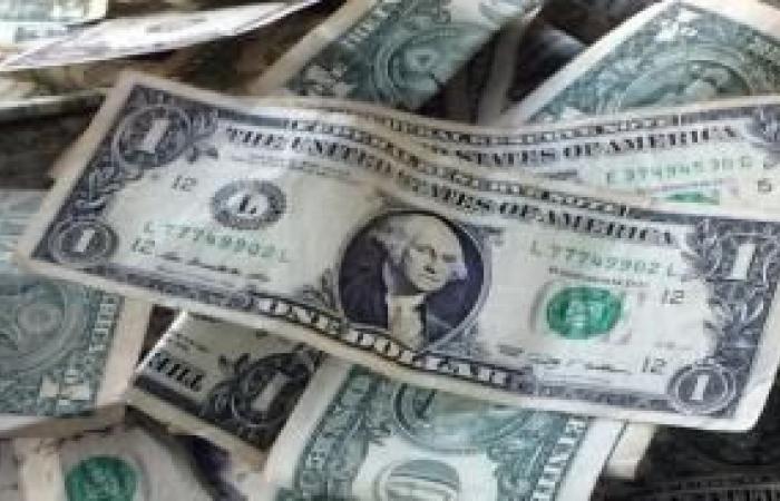 فلسطين   أسعار العملات اليوم الإثنين