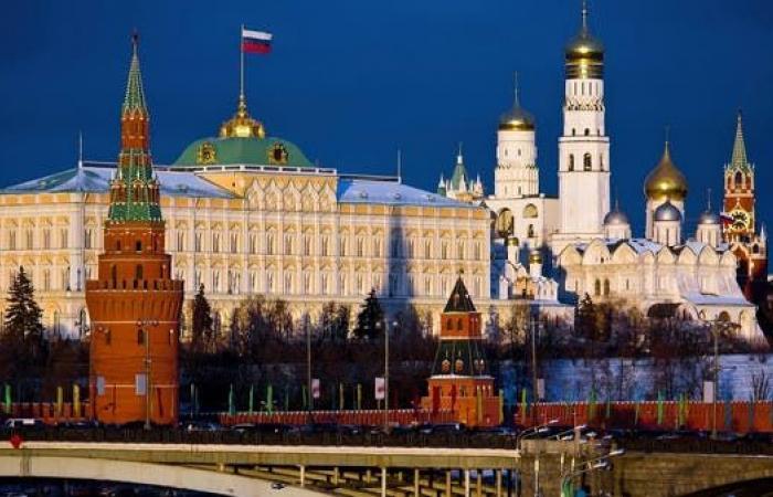 روسيا حصّنت رجال الأعمال من كورونا في أبريل.. كيف؟