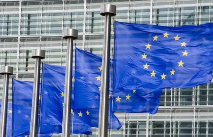 استئناف المحادثات الأوروبية بشأن حزمة إنقاذ الاقتصاد