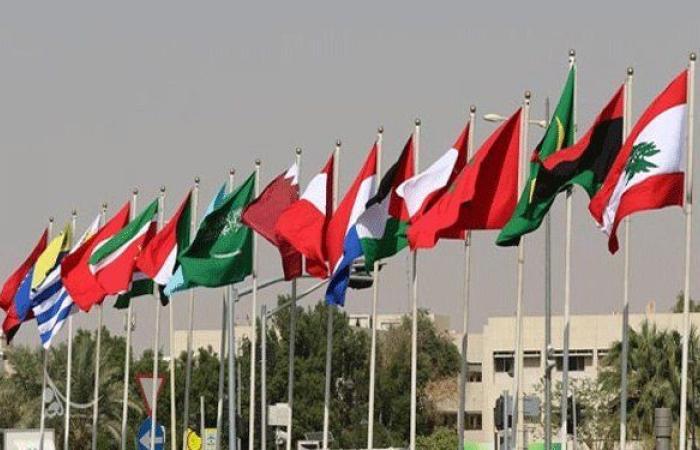 مصادر مقربة من عون: إعادة وصل ما انقطع مع الدول العربية ضرورة