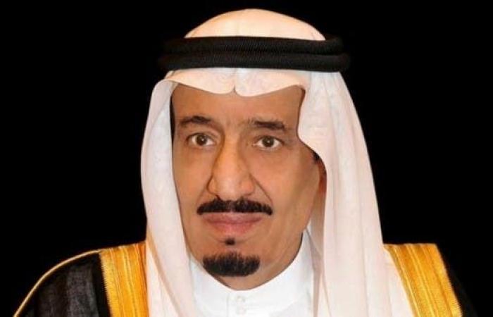 السعودية | خادم الحرمين يدخل مستشفى الملك فيصل لإجراء بعض الفحوص