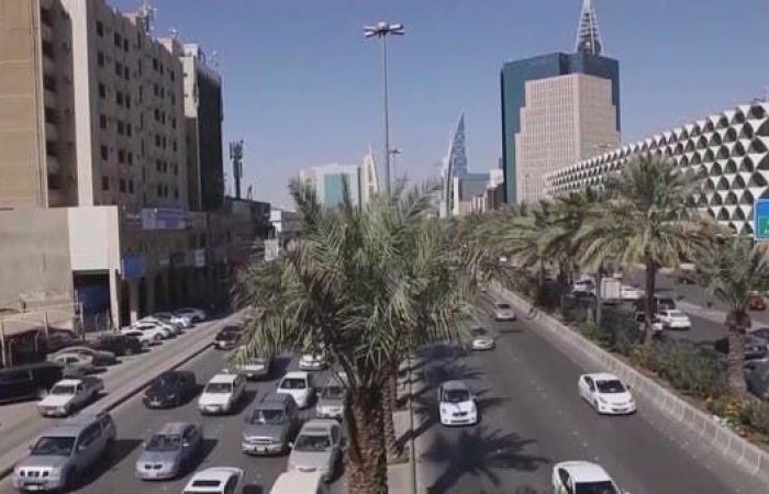 استطلاع: توقعات بتعافي اقتصادات الخليج 2021 عقب انكماش حاد