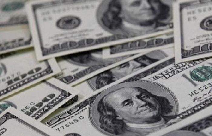 الدول المتقدمة تقترض 3 مليارات دولار كل ساعة لمواجهة كورونا