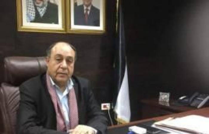 فلسطين | محافظ نابلس: إغلاق بلاطة البلد بعد إصابة 19 مواطناً بكورونا