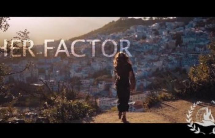 فوز فيلم اردني في مسابقة دولية