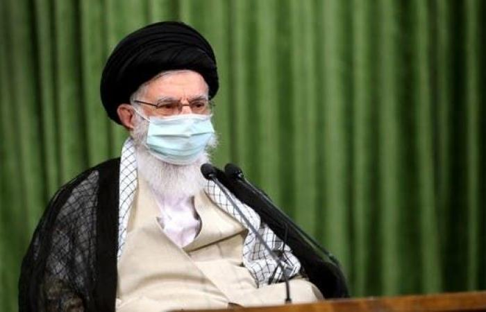 إيران | خامنئي يتوعد أميركا بضربة رداً على قتل قاسم سليماني