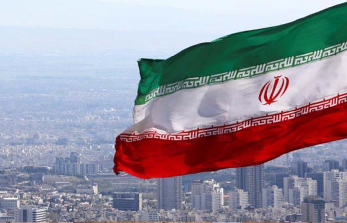 """""""التنّين الصيني"""" يزحف إلى إيران وعَينه على لبنان!"""