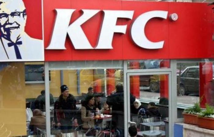 دجاج المستقبل.. (KFC) تصنع لحوماً بطابعات ثلاثية الأبعاد