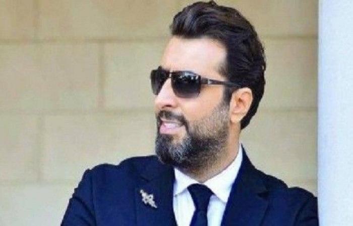 باسم ياخور يكشف عن الخلاف الكامل مع أيمن رضا تعرف على التفاصيل الكاملة