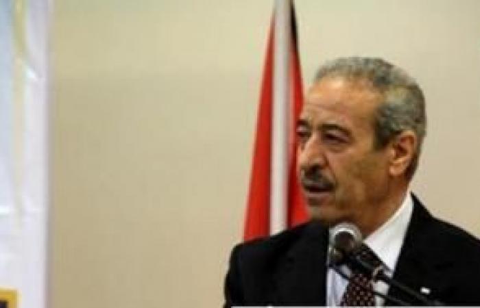 فلسطين   تيسير خالد: نحن بحاجة لممارسة حقنا في تقرير المصير