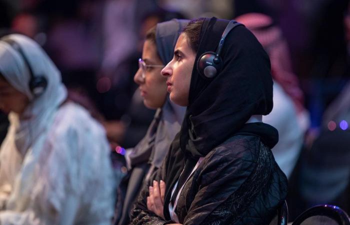السعودية | مسك الخيرية تطلق مسابقة كأس العالم لريادة الأعمال بنسختها الثانية