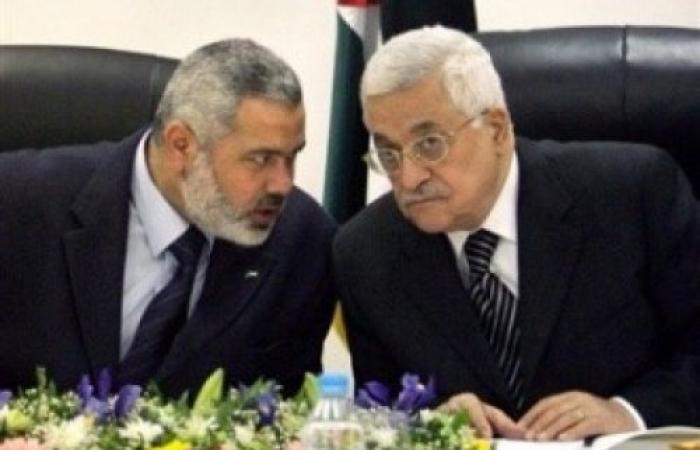 فلسطين | هل تنجح جهود تجميع الفصائل الفلسطينية المتباينة في مظاهرة وطنية شاملة؟