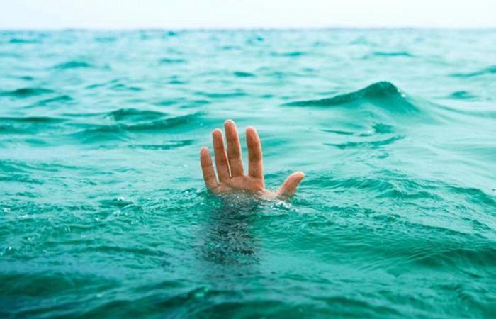 وفاة طفل غرقا في بركة قرب منزله في فنيدق