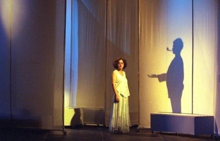 تعرف على قائمة الأفلام المشاركة بمهرجان الفن الفلسطيني في زيورخ
