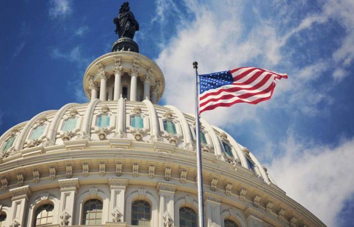 """واشنطن: ندعم اللبنانيين ونواصل العقوبات على """"الحزب"""""""