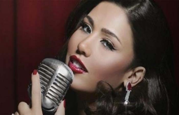 """هدى سعد تطلق أغنية """"قد بيها"""" عبر اليوتيوب"""