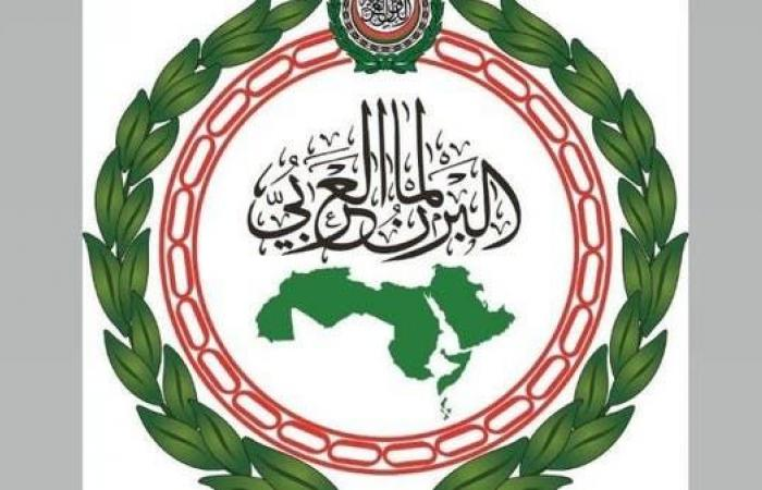مصر   البرلمان العربي: نقف مع مصر في حربها لاقتلاع جذور الإرهاب