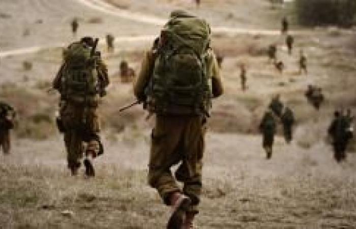 فلسطين   نتنياهو يأمر بزيادة ميزانية الجيش للإسراع في بناء الجدار الجديد مع غزة