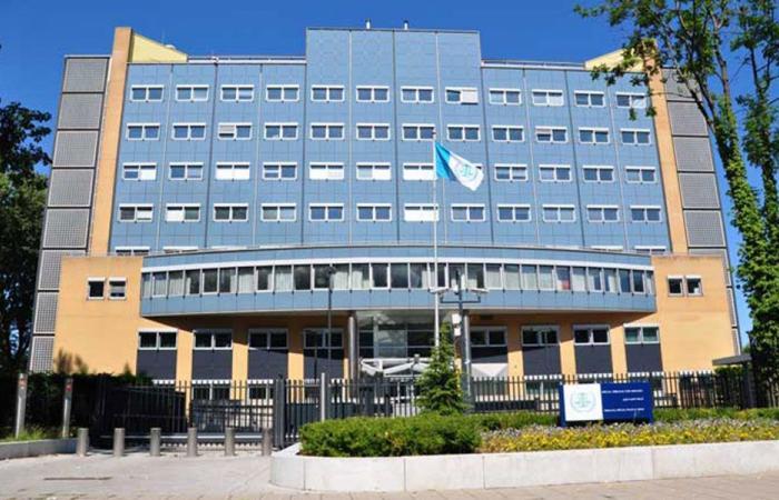 المحكمة الدولية: بدء الجلسة التمهيدية في قضية عياش