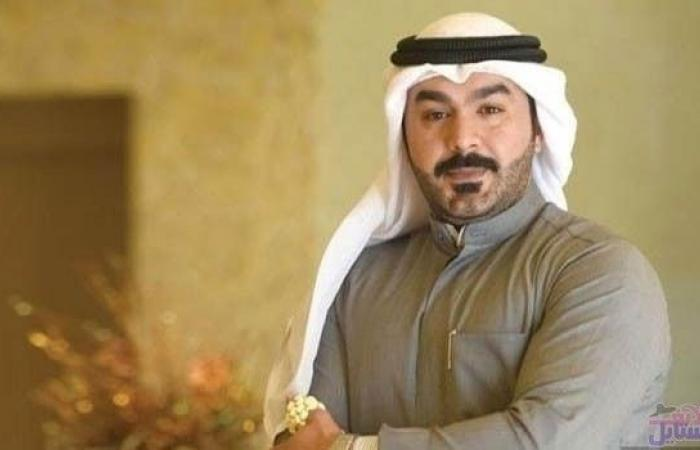 عبدالله بهمن يسخر من مشاهير غسل الأموال ويؤكّد أنه جمع 50 مليونًا من مجهوده